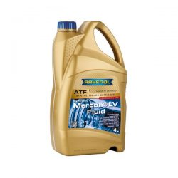 RAVENOL ATF Mercon® LV Fluid