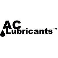 AC-Lubricants