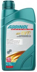 ADDINOL ATF CVT YELLOW