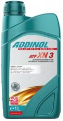 ADDINOL ATF XN 3