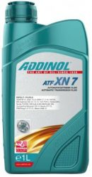 ADDINOL ATF XN 7