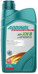 ADDINOL ATF XN 8