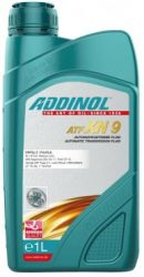 ADDINOL ATF XN 9